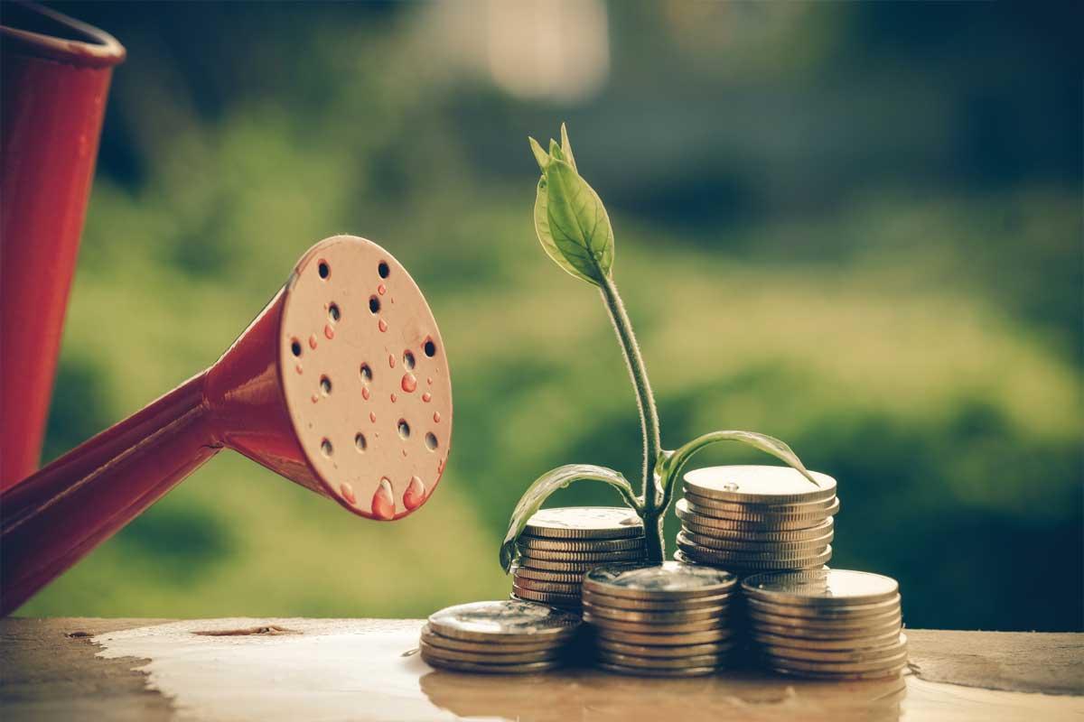 Jak investovat do dluhopisů