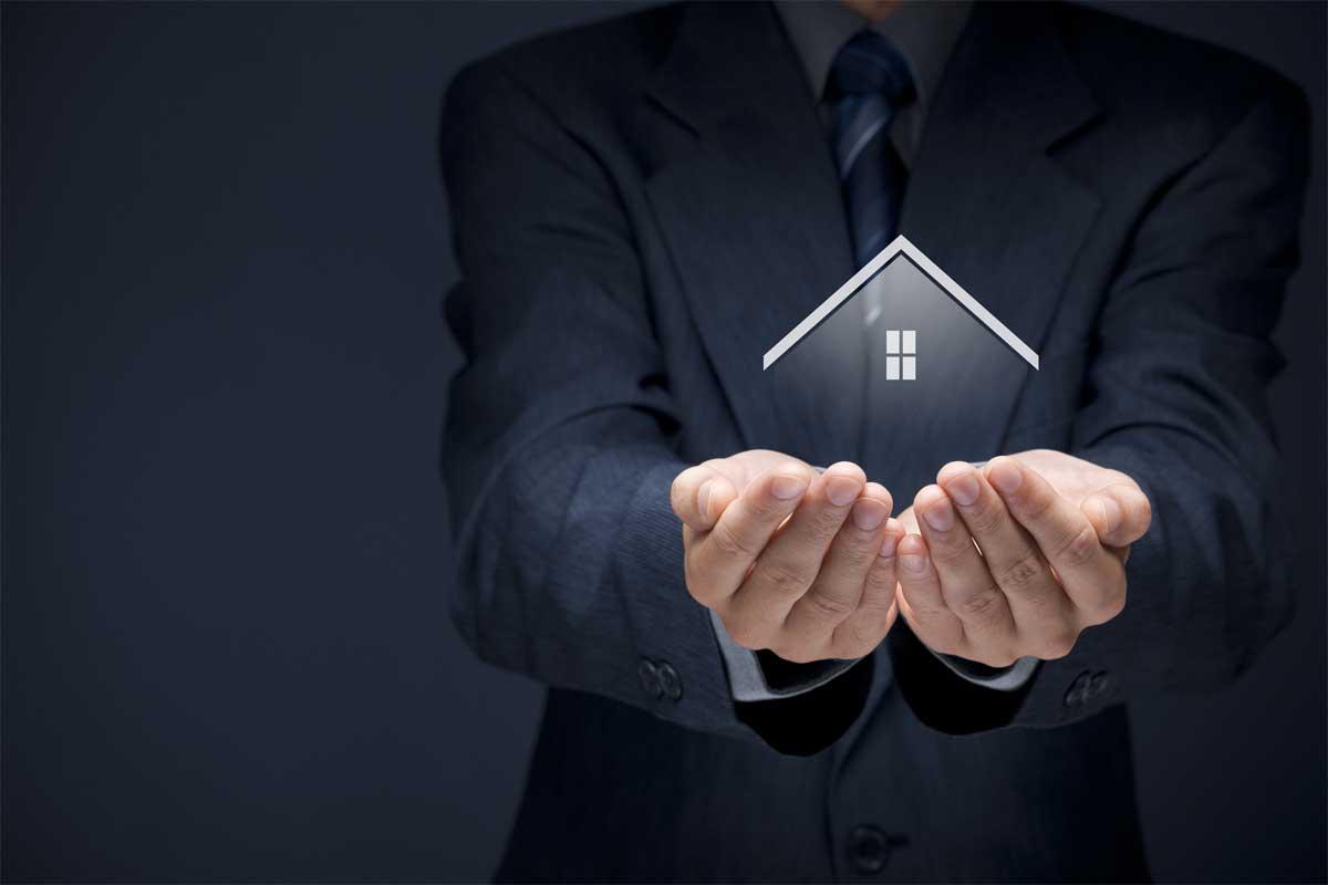 Jak investovat do nemovitostí