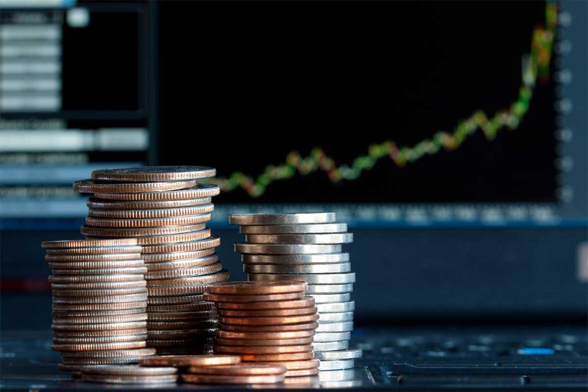 Dlouhodobá Investiční Strategie