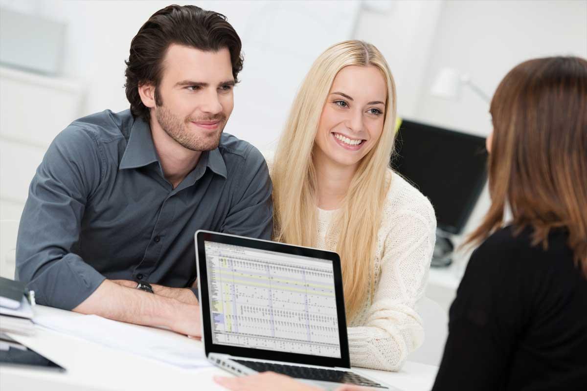 Sjednávání Půjčky